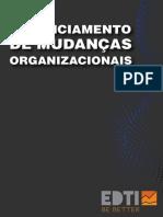 apostila-gestao-de-mudanca-Comentada-JonasCarvalho-(1)