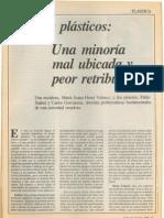 porteño26_2
