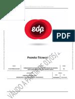 PT.DT.PDN.03.14.014 v3