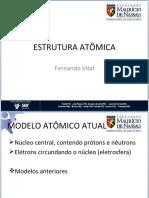 estrutura_atomica