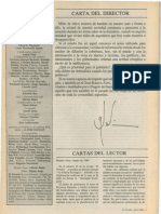 porteño28_1