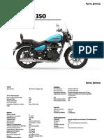 METEOR 350_Italian Updated (2)
