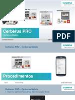 C-PRO - Mobile