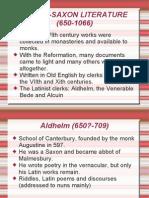 1. Old_English_literature