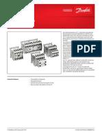 Danfoss_relais_CI5-FR