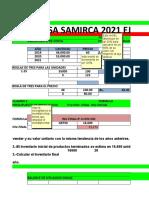 _ EMPR.SAMIRCA2021