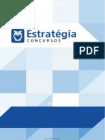 Estratégia Decreto 7508