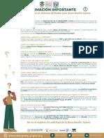 ACTUALIZACIÓN-DE-DATOS-BENITOS03_portal[1]