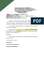 Módulo IV Prof. Msc. Johan Herrera. Fs-02