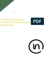 proposta-BUS00093-624