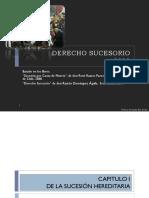 Derecho Sucesorio 2020FRA +PRP(1)