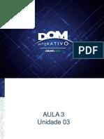S0124_LIBRAS_40H_AULA_03_V02.PDF