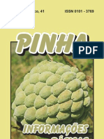 Pinha_Informacoes_Basicas