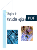 Chapitre_1-1920-V1