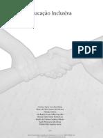 09 - Deficiência visual conceitos e orientações