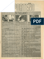 porteño34_1