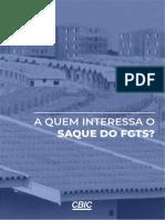 A-quem-interessa-o-saque-do-FGTS-Completo-VF