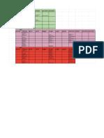 Calendario Esami 2021_2022_2023 - Foglio1