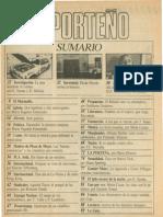 porteño35_1