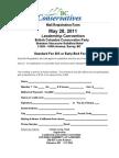 BCC Registration Form