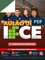 0020 9 21 Português Lei 8 112 Informática e Administração Aulão