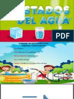 Agenda Química 22 de Septiembre