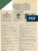 porteño36_1