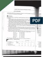 PM-Prasanna Chandra Pg9.10-9.20