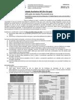 ATIVIDADE DE HIDROLOGIA_GRUPO_AVA2_N3-1