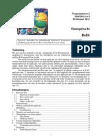 p2-rolit-1011 (1)