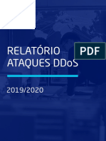 relatorio-ataques-ddos