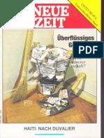 1990.04.Neue_Zeit