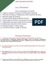 lezioni-dinamica-2015