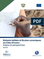 2019-Enfants-talibés-et-Ecoles-coraniques-CdI-Web-v15