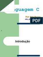 LinguagemC