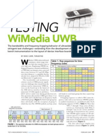 UWB_testing
