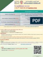 Appel_a_candidature_2eme_annee_Ingenieur_d_etat_2021_2022