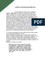 CEREMONIA_PREVIA_OBATALA