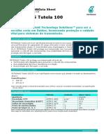 PETRONAS-Tutela-100-SAE-90
