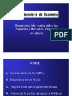 .._Pol_Apoyo_Pymes_Mex