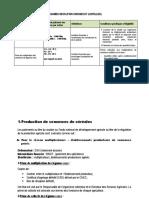 FILIERE LEGUMES SECS (1)