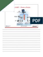Workbook Mini Curso Instrumentación - Día 4
