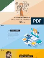 cms_files_42599_1611160641Ebook-Folha-Pagamento-BWG