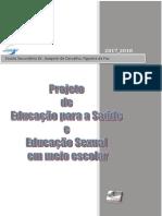 proj_peses17