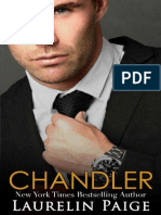 Laurelim Paige - Fixed - 05 - Chandler
