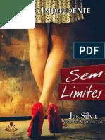 Jas Silva Sem Limites