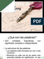 Funciones del gerente educativo pdf