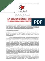 _carlos-sevilla_educacion-europa
