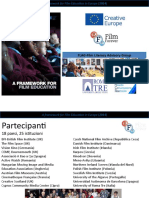 04. A framework for film education in Europe
