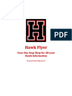 hawk_flyer_4_11